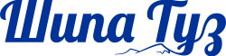 shipatuz_logo